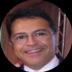 Equipe Agrupar2 - Carlos Eugenio