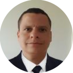 Equipe Agrupar2 - Ricardo Denadai