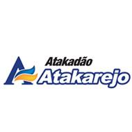 Cliente Agrupar2 Atacadão Atakarejo