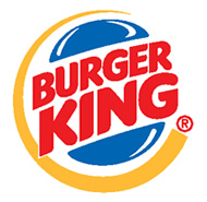 Cliente Agrupar2 Burger King