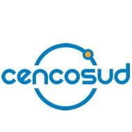 Cliente Agrupar2 Cencosud