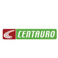 Cliente Agrupar2 Centauro