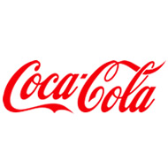 Cliente Agrupar2 Coca-Cola