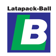Cliente Agrupar2 lataPack