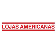 Cliente Agrupar2 Lojas Americanas