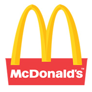 Cliente Agrupar2 McDonalds
