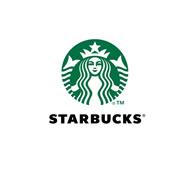 Cliente Agrupar2 StarBucks