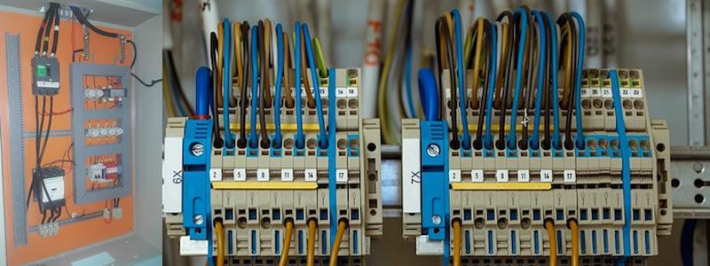 Agrupar 2 - Instalações Elétricas