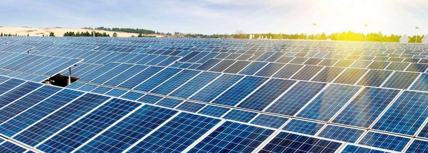 Agrupar 2 - Instalação de Energia Fotovoltaica