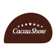 Cliente Agrupar 2 - CacauShow