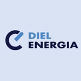 Parceiro Agrupar2 - Diel Energia